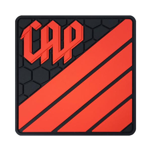 Athletico PR 1 - Porta-Copo (OFICIAL)