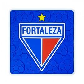 Fortaleza Clube 1 - Porta-Copo (OFICIAL)