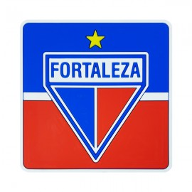 Fortaleza Clube 2 - Porta-Copo (OFICIAL)