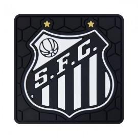 Santos Futebol Clube - Porta-Copo (OFICIAL)